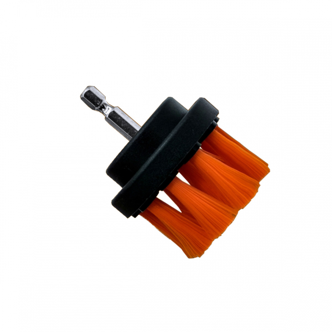 ADBL Twister Soft 125mm - GRUBYGARAGE - Sklep Tuningowy